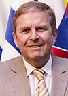 Ing. Daniel Lako