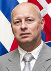 Miroslav Rosina
