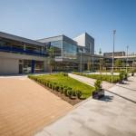 kultúrne a vzdelávacie centrum Púchov