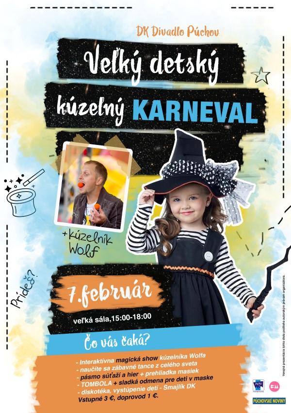 160207-karneval