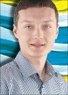 Miroslav Jurči