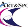 ART & SPORT, o.z.