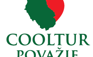 COOLTUR POVAŽIE, o. z.