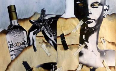Celoslovenská výtvarná súťaž: Rodina bez cigariet 4. ročník – vyhodnotenie